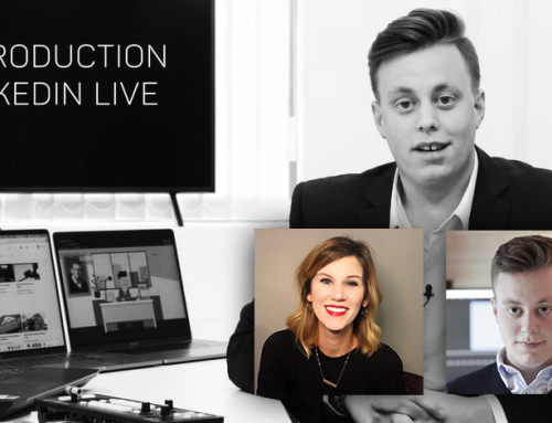 SCOPIC Live #6: 'So your Marketing budget was just cut in half – now what?'